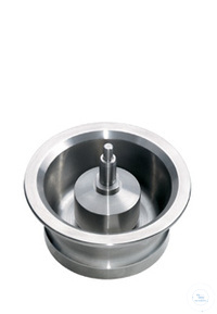 grinding set P-2 stainless steel