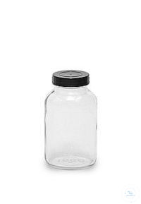 sample glass 1 litre Is recommended, if a larger sample collection than...