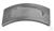 Sieb 0.2 mm Sieb mit Maschenweite 0.2 mm für PX-MFC 90 D