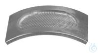 Sieb 0.8 mm Sieb mit Maschenweite 0.8 mm für PX-MFC 90 D