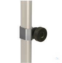 Sicherheits-Positionierungsring für ST-P10/600 Der Sicherheitsring verhindert...