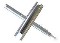 W1 Universal-Werkzeug Werkzeug für Rotor-Wechsel