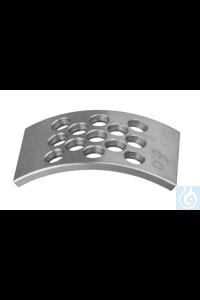 Sieb 6.0 mm Sieb mit Maschenweite 6.0 mm für PX-MFC 90 D