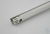 Dispergier-Aggregat PT-DA 20/2G-E210 G «Gasdicht» Integrierte...