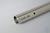 Dispergier-Aggregat PT-DA 20/2XEC-E116 X «X-DESIGN» Spezialgeometrie für das...