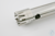 Dispergier-Aggregat PT-DA 20/2WEC-F193 W «W-Design»  Faserige, sehnige oder...