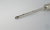 Dispergier-Aggregat PT-DA 05/2EC-E085 EC «Standard Dispergier Aggregat»...