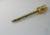 Dispergier-Aggregat PT-DA 07/2SYN-E082 (pack à 25pcs.) - Sterile pack SYN...