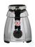MICROTRON® MB 800 - Labor-Mixer 230V Das MICROTRON ® MB 800 ist speziell für...