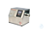 MT 3100 S2, 230V (with CH-plug) MT 3100 S2, 230V (with CH-plug)