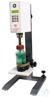 POLYTRON® PT 3100D 230V (with CH-plug) Stativ-Dispergiergerät (High-End-line)...