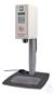 POLYTRON® PT 6100D 230V (with EU-plug) Stativ-Dispergiergerät (High-End-line)...