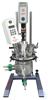RT 2 standard configuration, 230V (with EU-plug) REACTRON® RT 2 -...