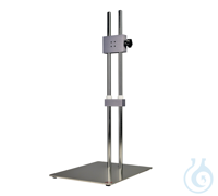 ST-P21/700 - plate stand ST-P21/700 - plate stand