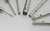 Dispergier-Aggregat PT-DA 03/2EC-E050 EC «Standard Dispergier Aggregat»...