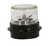 MBA 125 Glas-Mixaufsatz mit 125 ml Arbeitsvolumen inkl....