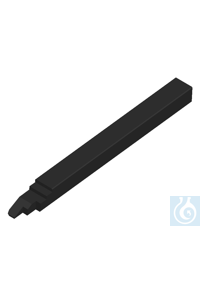 Stodger for PX-MFC 90 D Stodger tool for stringy materials. Is used for the...