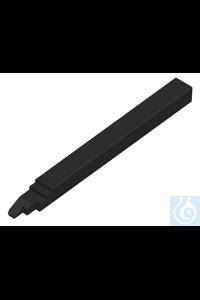 Stopfer für PX-MFC 90 D Stopferwerkzeug für sehnige und faserige Materialien....