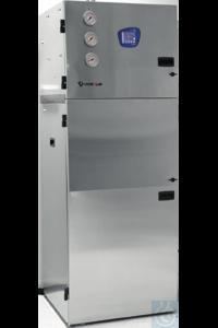 Industrial demineralizer Spring 100, Hydrolab          Spring models 100-400:...