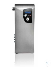 Water-purification system  Technical 5, Hydrolab  	 		 		 		 		 	 	 		 			Technical 5-60: Price...