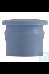 Düsen für Samix®-Kruken Düse zur Reduktion der Abgabeöffnun der  Samix®-Kruken.   Inhalt: 1 mm...