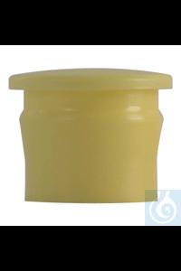 Düsen für Samix®-Kruken Düse zur Reduktion der Abgabeöffnun der  Samix®-Kruken.   Inhalt: 2 mm...