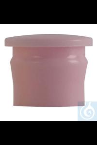 Düsen für Samix®-Kruken Düse zur Reduktion der Abgabeöffnun der  Samix®-Kruken.   Inhalt: 4 mm...