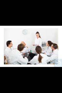 Apo-Ident Grundlagenschulung Die Schulungsdauer umfasst ca. 2 Stunden und umfasst folgende...