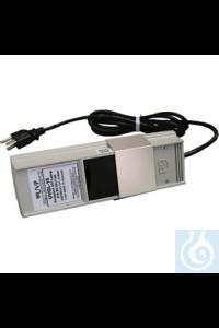 UV Analysenlampe UVGL-15