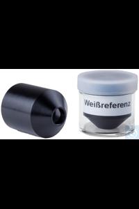 Apo-Ident Kombiset für geringe Substanzmengen Mit diesem Set ist Ihre Apotheke für den Einsatz...
