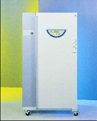 Friocell 707 Friocell 707Innenmaße: 940 x 520 x 1410 mm (bxtxh)Außenmaße:...