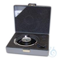 Temperatur-Kalibrierung Kit, MB Serie Temperatur-Kalibrierung Kit, MB Serie...