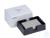 384 Well-PCR-Platte Thermoblock Haltbare Universalplattformen aus Edelstahl...