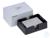0,2 ml PCR Platte/Tube Thermoblock Haltbare Universalplattformen aus...