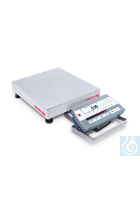 Defender 5000, D52P6RQDR5, Bench scale  User-friendly model with an...