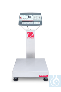 Defender 5000, D52P6RQDR1, Bench scale  User-friendly model with an...