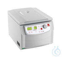 Centrifuge, Multi, 230V, FC5714 Our multi-purpose centrifuges offer a...