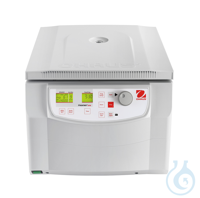 Centrifuge, Multi, 230V, FC5718 Our multi-purpose centrifuges offer a...
