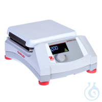Heizplatte Guardian 5000 e-G51HP07C 230V EU Temperaturbereich:...