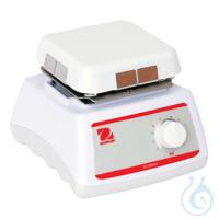 Stirrer, Mini, Auto Stir, HSMNAS4CAL, EU 100-1200 U/min, Capacity 1000ml, Top...