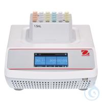 Thermal Shaker, Heat/Cool, ISTHBLCTS, EU Speed 300-3000 U/min, Orbit 3mm,...