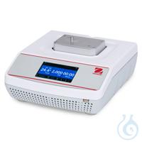Thermal Shaker, Heat, ISTHBLHTS, EU Speed 300-3000 U/min, Orbit 3mm, Ambient...