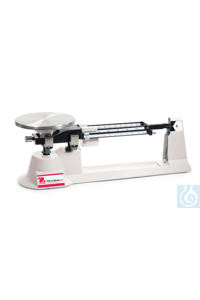 3Articles like: Mechanical Scale, 710-00  Readability (d) 0,1g, Capacity 610g. Superior...