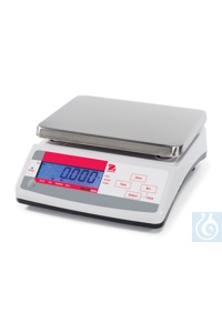Compact Scale, V11P3 no longer available: Ersatz / replacement: : # 30539394...