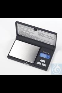 Portable Balance, YA102 Portable Balance, YA102