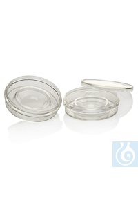 Nunc™ Center Well Dish for IVF, Center well Case of 120 Nunc™...