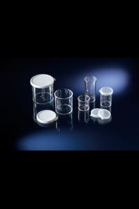 6 Artikel ähnlich wie: Standarddosen 12,5 ml, Polystyrol  Standarddosen 12,5 ml, Polystyrol, eine...