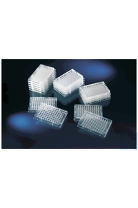 Clear C-Shaped Immuno Nonsterile 96-Well Plates Clear C-Shaped Immuno Nonsterile 96-Well Plates...