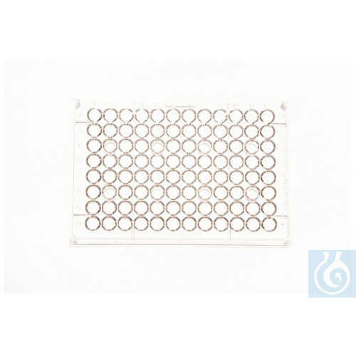 96-Well Microtiter™ Microplates Without L...