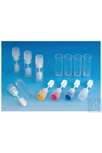 Nunc™ Immuno Stick MaxiSorp paddle surface Case of 1800 Nunc™...